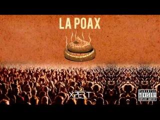 Xpert - Beyin Analizi (ft. Remo Neal & Luter)