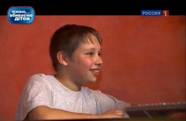 дорогая мы убиваем детей 4 сезон 3 выпуск на русском