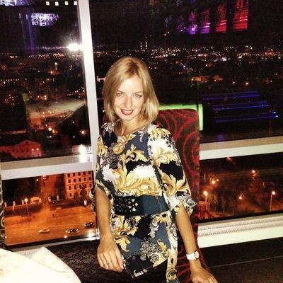 Екатерина Ренкова, 6 июля , Казань, id953472