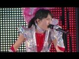Momoiro Clover Z - Roudou Sanka (Haru no Ichidaiji 2014 - Never Ending Adventure)