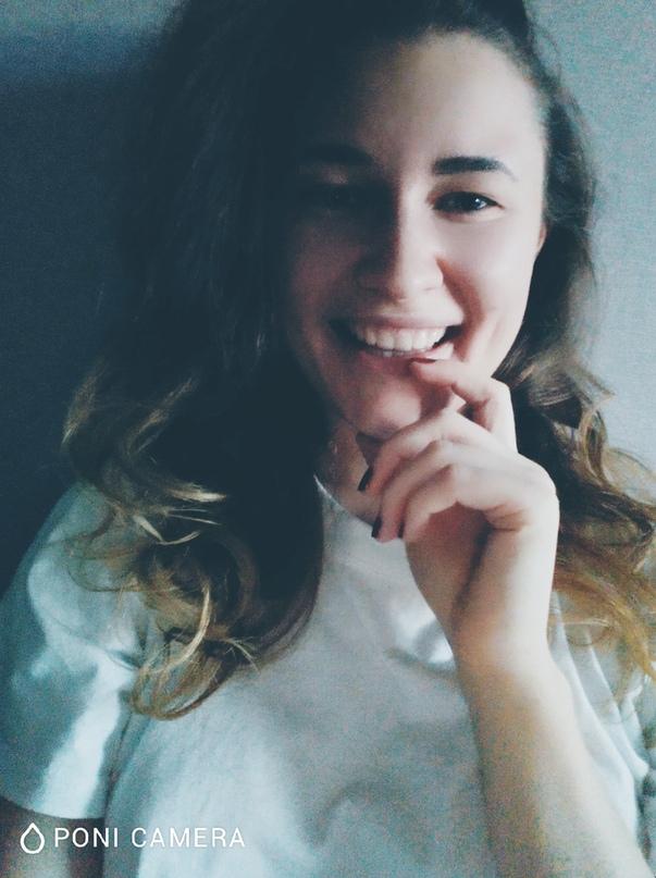 Нина Зайцева | Краснодар