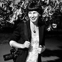 Наталья Ерехинская фото