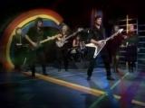 ELOY - Rainbow (GermanyArt Rock)