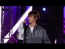181006 Vroom vroom EXO CBX Focus Baekhyun Gangnam Festival Yeongdongdaero Kpop Concert 2018