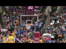 (HD)Saturday's TOP 10 PLAYSof the Night   December 7, 2013   NBA 2013-14 Season