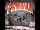 Madball - Doc Marten Stomp