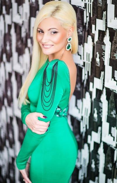 Татьяна Бурцева, 16 апреля , Ростов-на-Дону, id15785427