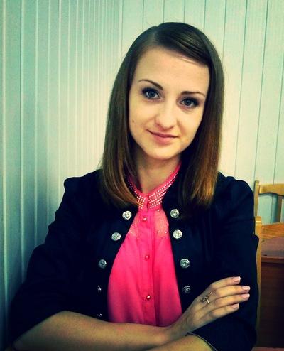 Наталья Городницкая, 12 апреля , Новоселица, id26011632