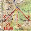 Перевал Дятлова ★ Dyatlov Pass ★ 1 февраля 1959 года