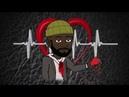 Kabir Trey —Cœur Emballé (Audio lyrics)