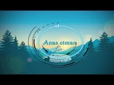 Edward maya ft Akcent STYLE &amp anas otman light of the moon