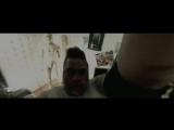 Запретная Зона 3D (2016) - трейлер [720p]