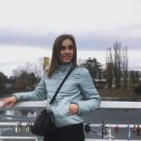 Екатерина Дерина