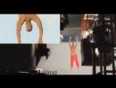 Как снимали старые рекламные ролики