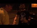 Гексагена узнают на улицах Москвы