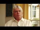 David Icke Loslösung vom Reptiloiden Holo Programm