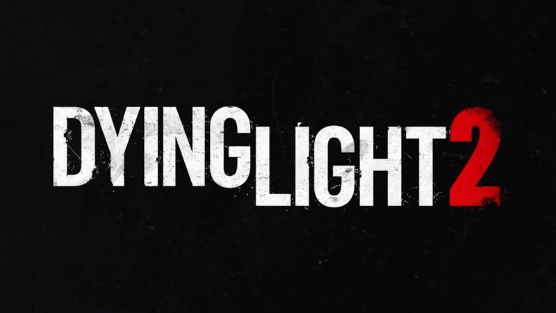 Dying Light 2 | ТРЕЙЛЕР (на русском) | E3 2018