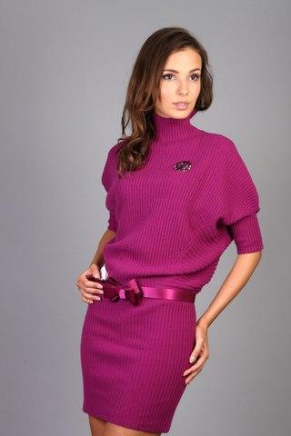 Купить Платье Недорого Интернет Магазин Новосибирск