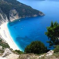 Подорож до греції