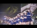 MM 17 ♪ Kono Chikyuu no Heiwa wo Honki de Negatterun da yo! ~We are Morning Musume~