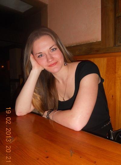 Ирина Чертова, 5 января , Доброполье, id125906394