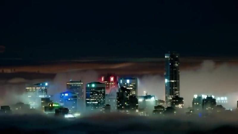 Dj Tiesto-RUSH офигенный клип и музыка.mp4.mp4