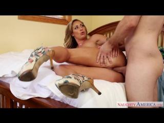 Eva Notty [HD 720, all sex, MILF, big tits, big ass].mp4