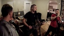 Rick Springfield - Jessie's Girl - Ska Punk Cover by The Holophonics /