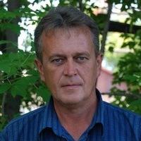 Rinat Garyaev