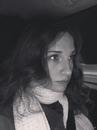 Маша Иващенко фото #42
