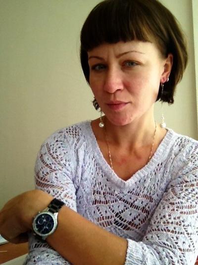 Ольга Калашникова, 23 декабря , Нижний Новгород, id37777423