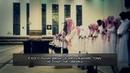 Горе тем, чьи сердца черствы к поминанию Аллаха!