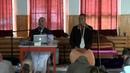 Navina Nirada Prabhu - Sankirtan Seminar 4 of 5, 25.06.2013, CZ translation
