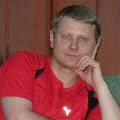 Василий Семикоз, 10 февраля , Луганск, id156399387
