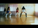 Twerk / booty dance / by Victoria / Самара / ТС Силуэт