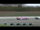 ADAC Formel 4 2018 Hockenheim Race 2