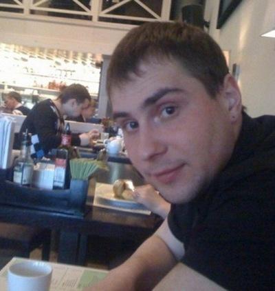Алексей Ковалёв, 12 декабря , Нижний Новгород, id21935460