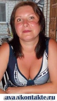 Юлия Степанова, 15 апреля , Санкт-Петербург, id56639452