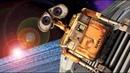 ВАЛЛИ.Дисней.WALL-E.Disney аудио сказка: Аудиосказки-Сказки на ночь.Слушать сказки онлайн