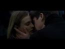 Одержимость | Wicker Park (2004) Eng + Rus Sub (1080p HD)