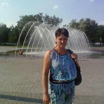Ируська Лихолид, 6 июля , Днепропетровск, id206972501