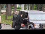 Православие  - новая Империя в России - каста неприкасаемых во всем