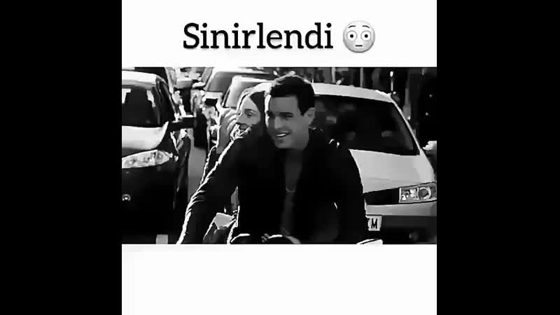 AĞLATAN VİDEOLAR-- on Instagram_ _Sevdiğin Birini(MP4).mp4