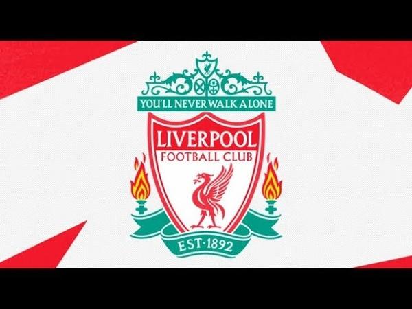 СуперГолы ПРОФИ или ЛЮБИТЕЛЯ Мои голы. Играю за Ливерпуль.