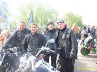 Дмитрий Кузьмин, 14 декабря 1982, Северодвинск, id25140309
