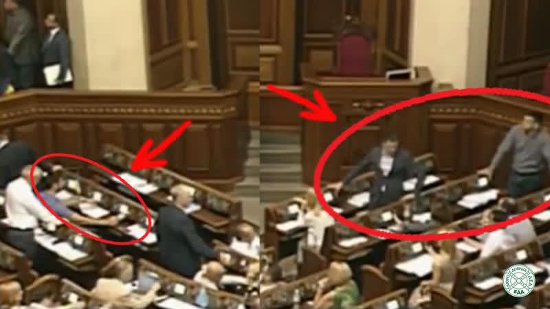 Активісти-євробляхери починають судові позови за відміну законів №8487 та №8488