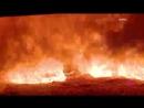 Сегодня в Аргентине торжественно сожгли 400 кг кокаина из российского посольства