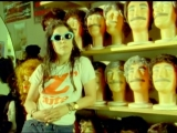 L7 - Andres (USA Grunge)