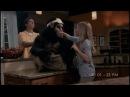 Цезарь — «Очень страшное кино 5» Лучшие моменты!