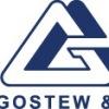 AK Gostew & G - Audit